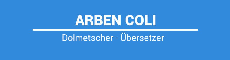 übersetzung google deutsch albanisch